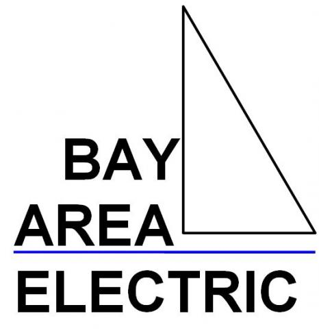 Bay_Electric.JPG